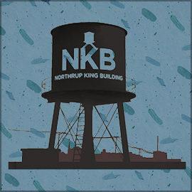 NKB Nights – Saturday, September 24, 6-10pm