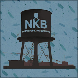NKB Nights – Saturday, September 24, 6-10pm