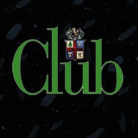 Minneapolis Club Open House – October 20