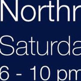 NKB Nights – Jan. 21, 6-10pm