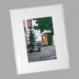 Courtyard with Mini (Mini)