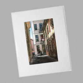 Raguvos Street (Mini)