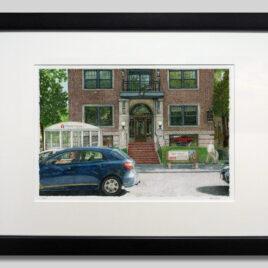 Dale Apartments Medium